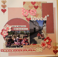 Be_loved_1